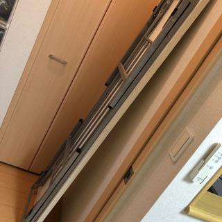 折りたたみテーブル 会議室机