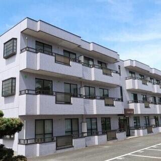 🌀🌀🌀初期費用2万円!! 🌏🌏🌏神奈川県厚木物件!!🌀🌀🌀