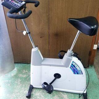 コンビ エアロバイク EZ101 エアロバイク トレーニング器具