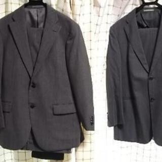 メンズスーツ ビジネススーツ