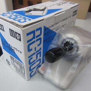 MAX ロータリーチェックライタ RC-150