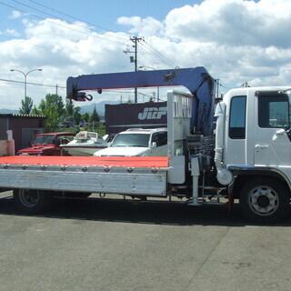 ●格安で運びます!陸送 配送 運搬 全国!!