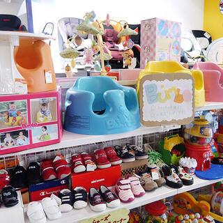 ◆◆子供服&ベビー用品のリサイクルショップ【コモノヤ!!】北九州市八幡西区 - 地元のお店