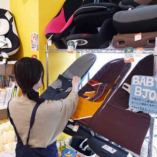 ◆◆子供服&ベビー用品のリサイクルショップ【コモノヤ!!】北九州市八幡西区 − 福岡県