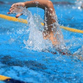 茨城県南地区での水泳の個人指導!Bagus Swim(バグーススイム)
