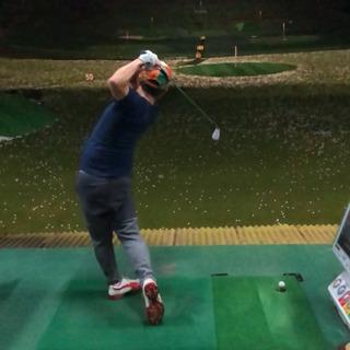 一緒にゴルフしましょう!横浜市内