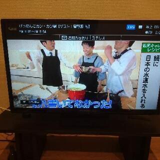 ★7/24-25限定★FUNAI 32型テレビ