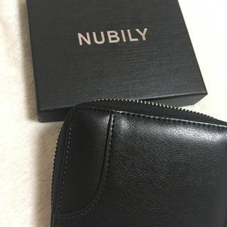 【新品 未使用】小銭入れ メンズ コインケース  カード 財布 ...
