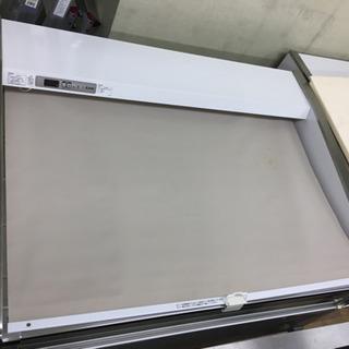 三菱冷凍ショーケース SG-JS480BRVE(A) 使用歴少な...