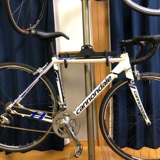 キャノンデール  CAAD8 ティアグラ  ロードバイク