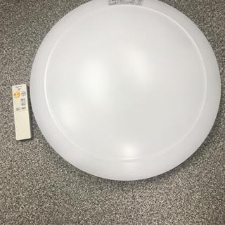 2016年製 Panasonic LEDシーリングライト …