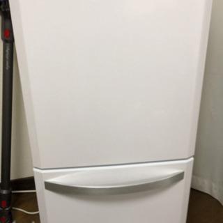 2015年製冷蔵庫 ジャック品