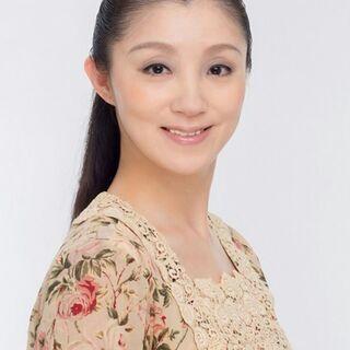 セブンカルチャー武蔵境「宝塚ソングを歌いましょう」