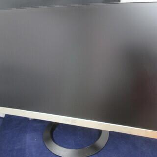 ASUS モニター VZ 239