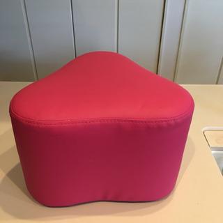 オシャレな椅子
