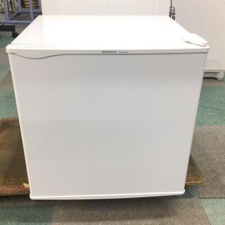 中古 モリタ MORITA 1ドア冷蔵庫 46L 2011年製