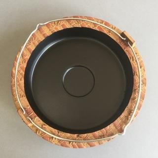 【新品】鉄製すき焼き鍋   28㎝