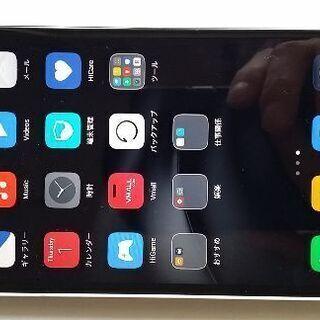 Huawei G7 Plus Simフリー 携帯 スマホ 4G ...