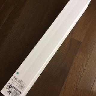 【中古】お風呂のふた オーエ 折りたたみ式 / サイズ700*1103