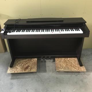 MS891 【格安】 電子ピアノ ローランド 100V