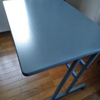 組み立て式 テーブル