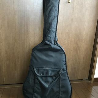 アコ-スティックギター