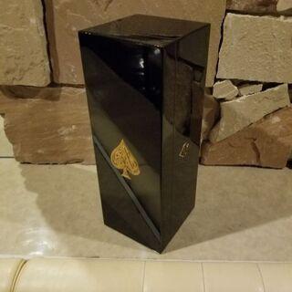アルマンドゴールド箱