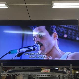 【おすすめ品!!】LG LGエレクトリニクス 液晶 テレビ 4K...