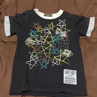 Tシャツ★130