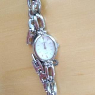 美品♡シチズン 腕時計