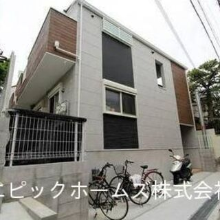 ★想定7%★神戸市須磨区 駅4分 劣化対策等級2級取得済