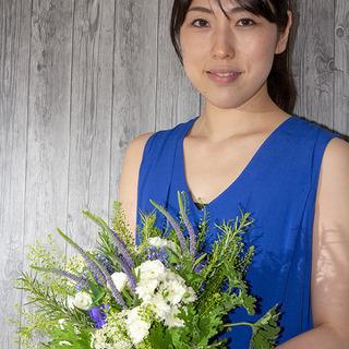 親切な指導で定評のあります、岩田先生の顔ヨガ教室、九月度のスケジ...