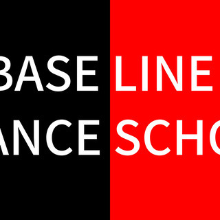 奈良県橿原市にあるダンススクール BASE LINE DANCE...
