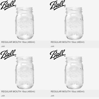 新品 4個 綺麗ガラス キャンドルベース フラワーベース 小物入...