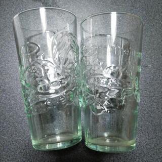 グラス二個 - 熊本市