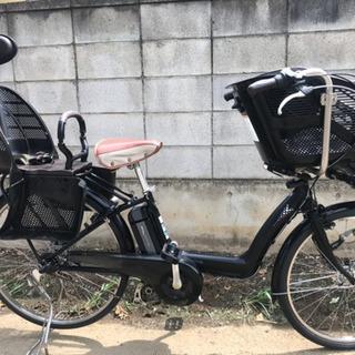9-80 電動自転車ブリジストンアンジェリーノ