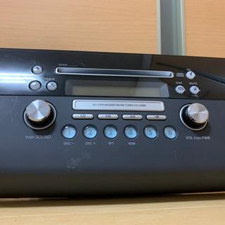 ◆ZC71S スイフト 純正 CD オーディオ クラリオン…