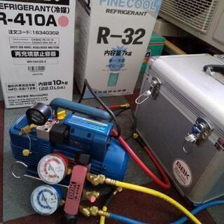 エアコン、家電品買い取り致します。佐賀市リサイクルショップ
