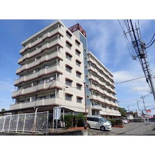 🌸さくら保険の賃貸🌸初期費用3万円パック、フリーレント1ヵ月、駐...