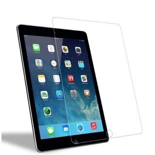 iPad9.7ガラスフィルム 強化ガラス 液晶保護フィルム ブル...