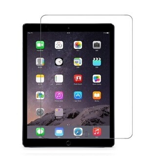 iPad Pro 9.7 / Air2 / Air/New iP...