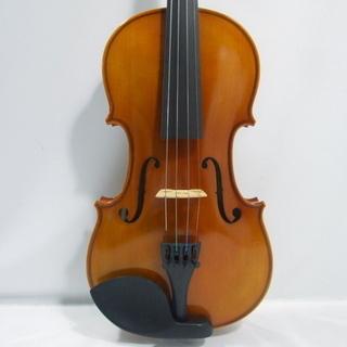 メンテ済み 美品 Andreas Eastman バイオリン V...