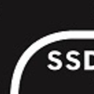 SSDで高速化キャンペーン実施中!