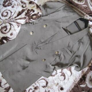 ★ Tainar ruttsu スカートスーツ サイズ9 ★