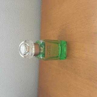 エルメス 香水