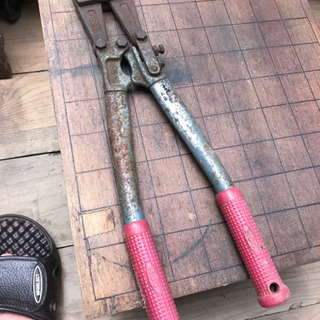 大工道具 クリッパー