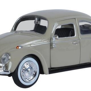 1966 Volkswagen Classic Beetle【新品】