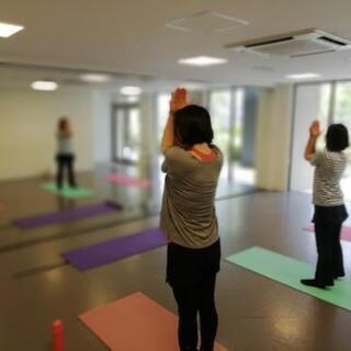 理学療法士による姿勢改善レッスン 姿勢を変える。身体が変わる。姿勢改善の姿勢づくりレッスン『美しい姿勢のつくり方』9/13·27開催! − 福岡県