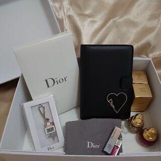 [ボックス入り]ディオール色々☆超お得☆[Dior]