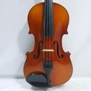 鈴木バイオリン 分数 1/4 No220 1992年製 T…